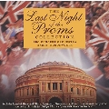 The Last Night of the Proms Collection / Barry Wordsworth