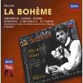 プッチーニ: 歌劇《ラ・ボエーム》(1988年新クリティカル・エディション版全曲)
