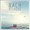 Bach Adagio