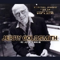 His Last Recordings [Limited] [Slipcase]