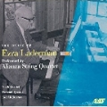 Music of Ezra Laderman Vol.9