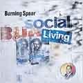Social Living [Remaster]