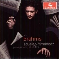 Brahms: Piano Pieces Op.117, Op.118 & Op.119