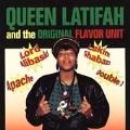 Queen Latifah & The Original Flavor Unit