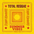 Total Reggae: Summer Vibes