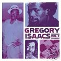 Reggae Legends Vol.2<限定盤>