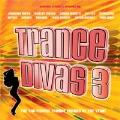 Trance Divas Vol.3