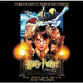 Harry Potter And The Sorcerer's Stone (OST)