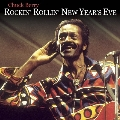Rockin' N Rollin' The New Year<BLACK FRIDAY対象商品>