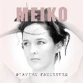 Playing Favorites [MQA-CD]