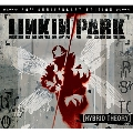 Hybrid Theory (20th Anniversary Deluxe Edition)