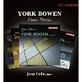 York Bowen: Piano Works