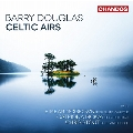 Celtic Airs