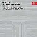 Viktor Kalabis: Symphonies and Concertos