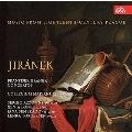 Jiranek: Concertos - Music from Eighteenth Century Prague