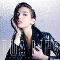 Dua Lipa (Complete Edition)
