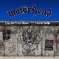 Louder Than Noise... Live in Berlin (2LP Vinyl)