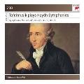 Tafelmusik plays Haydn Symphonies