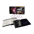 More Blood, More Tracks: The Bootleg Series Vol. 14 (Deluxe Edition)<完全生産限定盤>