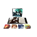 Electric Ladyland - 50th Anniversary Deluxe Edition [3CD+Blu-ray Disc]<完全生産限定盤>