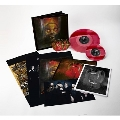 Requiem (Live At Roadburn 2019) (Deluxe Edition) [CD+DVD+LP+7inch]<Dark Red Vinyl/完全生産限定盤>