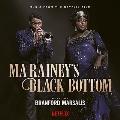 Ma Rainey's Black Bottom (Music from the Netflix Film)