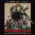 Uncommon Valor<限定盤>