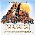 Masada<初回生産限定盤>