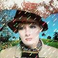 四季:3CD リマスタード&イクスパンディド・クラムシェル・ボックスセット・エディション