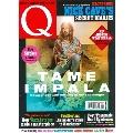 Q MAGAZINE 2020年5月号