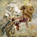 J.B.Lully: Phaeton