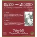 Danse - Musique Vol.102