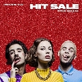 Hit Sale Xtra Cheese (Nouvelle Edition)
