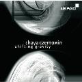 C.Czernowin: Shifting Gravity, Winter Songs III