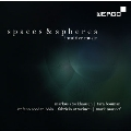 Spaces & Spheres - Intuitive Music