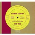 Illinois Jacquet And His Orchestra