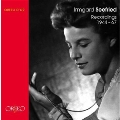 Irmgard Seefried - Recordings 1944-67