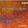 Works by Richard Dunser