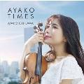 AYAKO TIMES