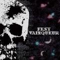 FEST VAINQUEUR [CD+DVD]<通常盤>