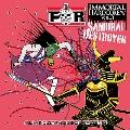IMMORTAL HARDCORE!!!! VOL.3 -SAMURAI DESTROYER-