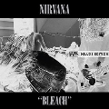 BLEACH: DELUXE EDITION<完全限定生産盤>