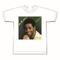 SOUL名盤Tシャツ/シャ・ラ・ラ(White)/Lサイズ