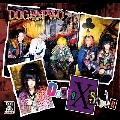 Doggy StyleX<紫盤/数量限定盤>