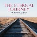 The Eternal Journey