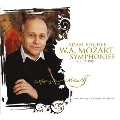 モーツァルト: 交響曲集 第12集~第40番、第41番「ジュピター」