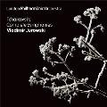 Tchaikovsky: Complete Symponies<限定盤>
