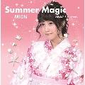 Summer Magic (TypeB)