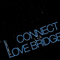 Connect Via Love Bridge
