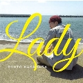 Lady/Mid Night